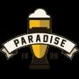 Paradise Plavnica